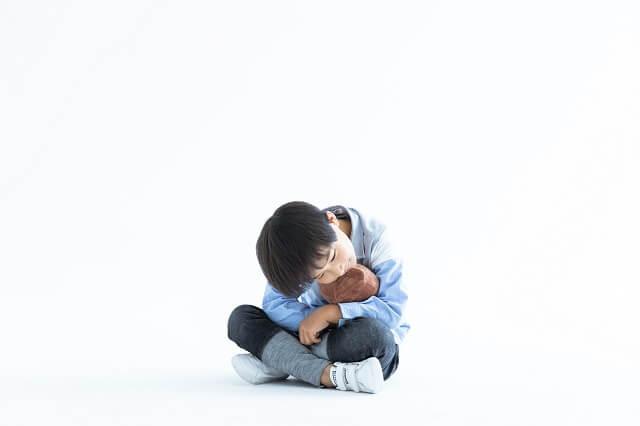 泸州儿童自闭症康复机构哪家好?图2