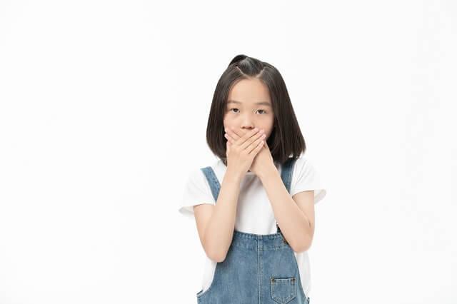 广元市儿童语言康复中心哪里好? 图2