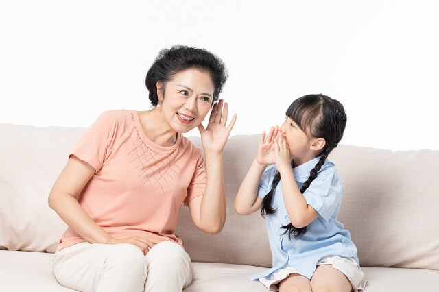 广元市儿童语言康复中心哪里好? 图3