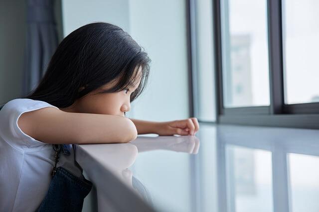 四川广安有儿童自闭症康复中心吗,在哪里? 图2