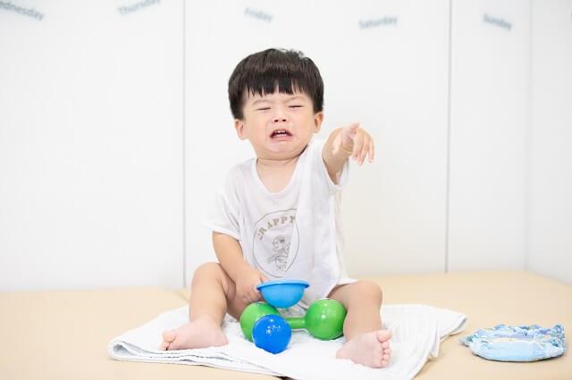 广安市语言障碍康复训练中心哪里好? 图2