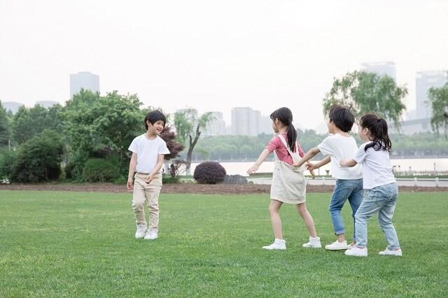 四川乐山有自闭症康复训练中心吗? 图3