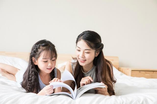 遂宁市儿童语言康复训练机构推荐,哪家靠谱? 图3