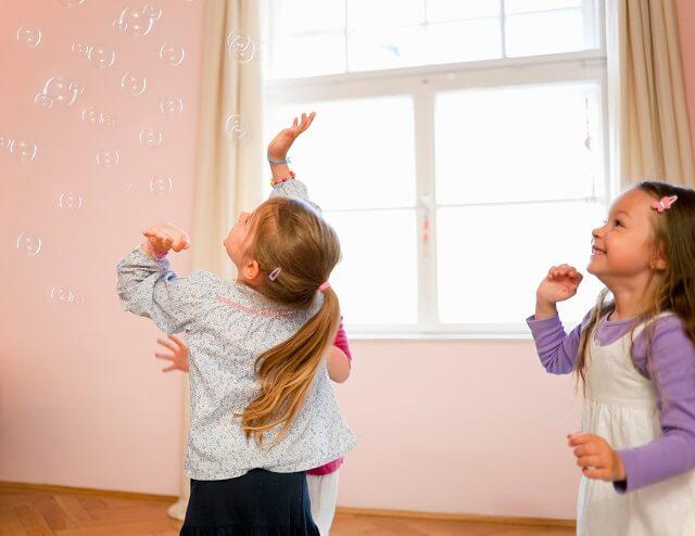 遂宁哪个医院检查语言发育迟缓好,孩子语言发育迟缓家长应该怎么做? 图4