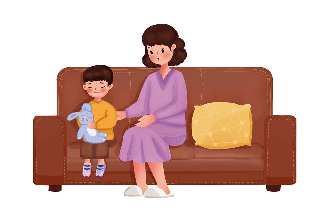 孤独症儿童的语言康复怎么做? 图2